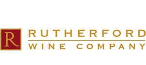 Rutherford Wine Company Taps Industry Veterans for Senior Positions