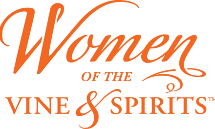 Women of the Vine & Spirits Announces the First-of-its-Kind List of Women Leaders in the Alcohol Beverage Industry, Worldwide