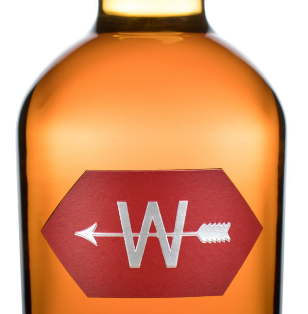 WESTWARD WHISKEY EXPANDS WITH OREGON STOUT CASK, FIRST-EVER LINE EXTENSION