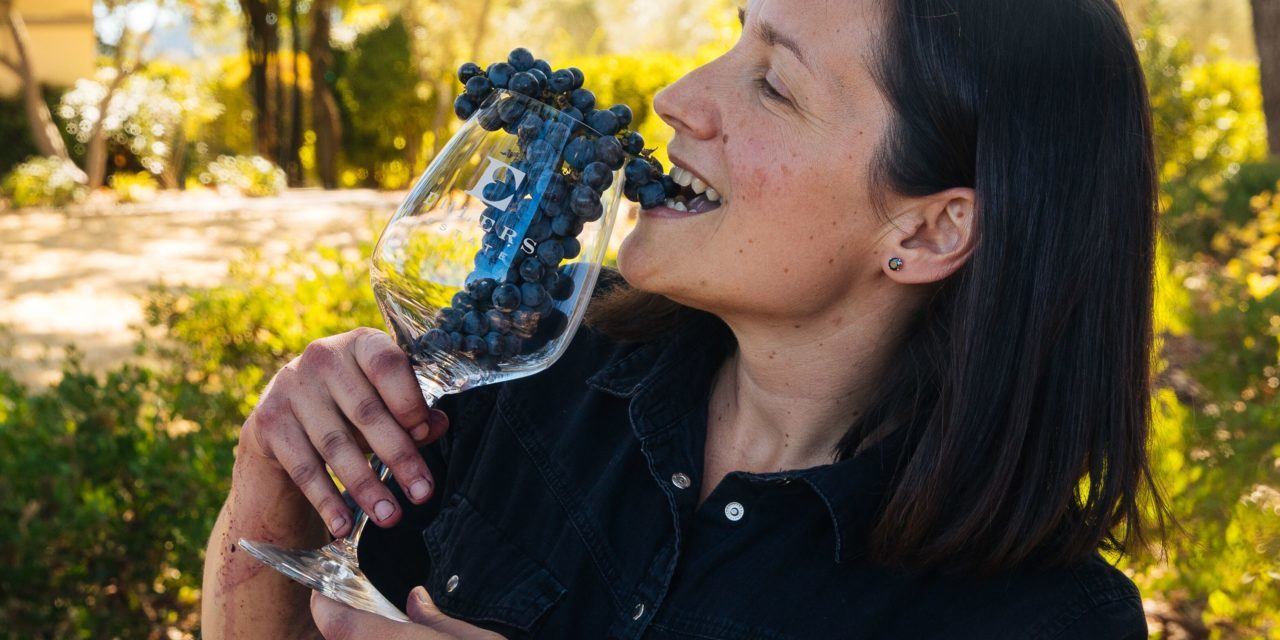 """Ehlers Estate to host """"Taste of Bordeaux"""" wine cruise through Bordeaux, May 14-21, 2020"""