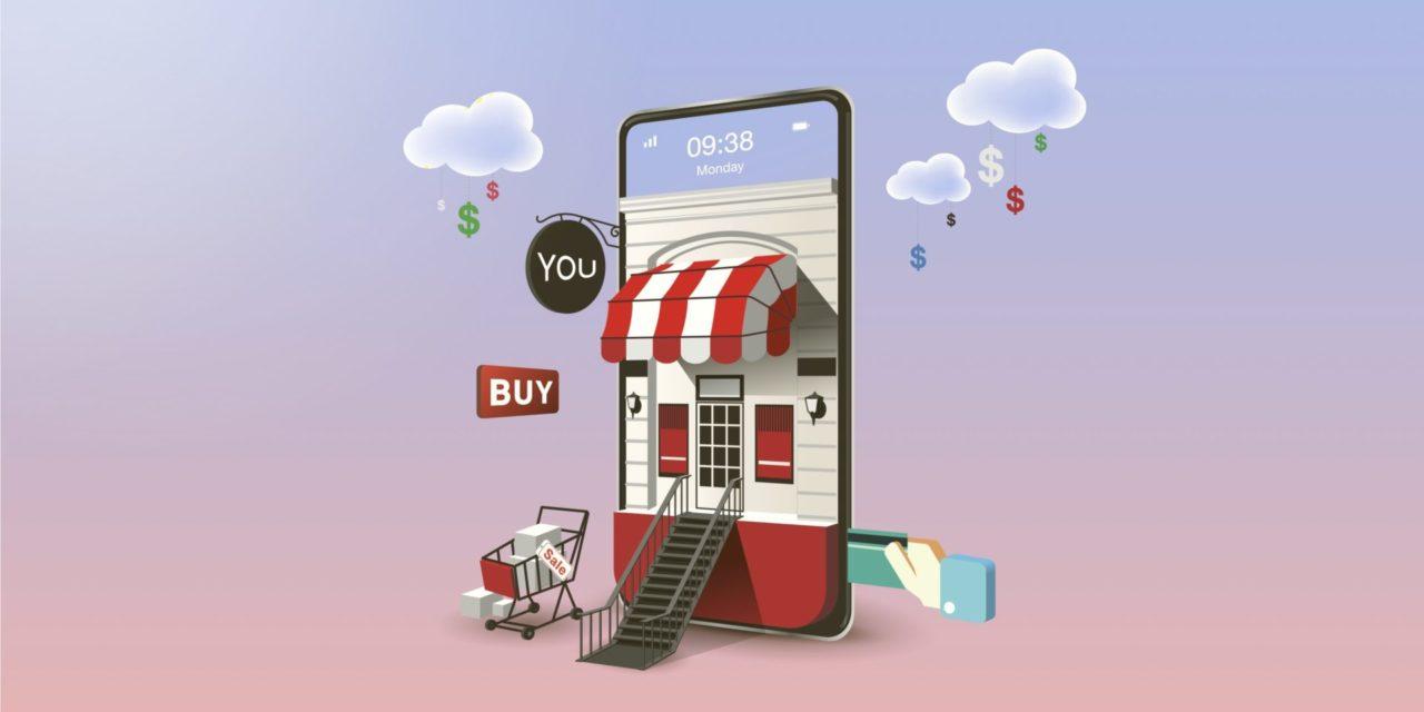 Inside Marketing: Personalization Creates Closer Customer Relationships (Guest Column)