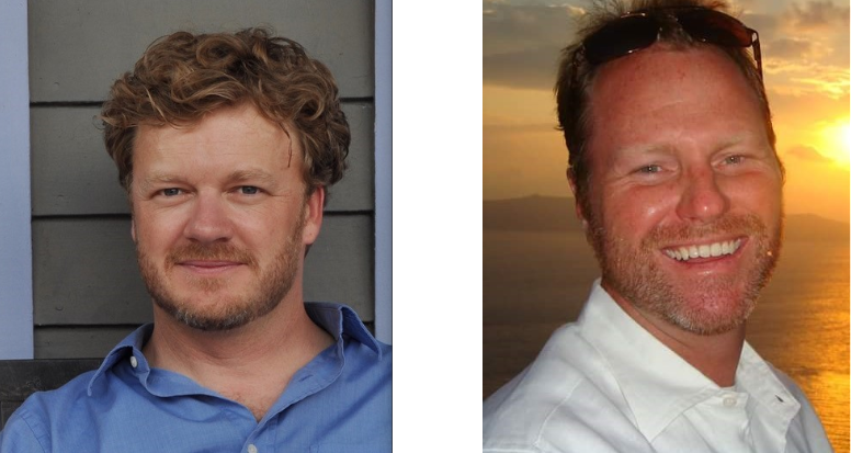 Archer Roose Collective Toasts to Rapid Growth with Announcement of Two New Executive Hires