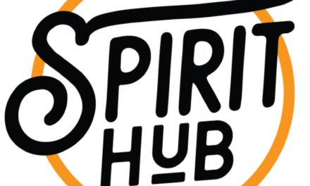 Spirit Hub, Formerly BigFish Spirits, Rebrands To Align With New Integrated Customer Experience That Educates Consumers On Uncommon Craft Spirits