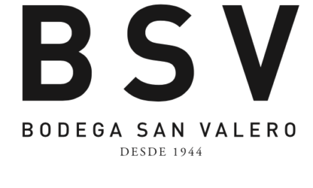 Bodega San Valero to Debut Their First Organic Wines from D.O.P Cariñena At VinExpo New York