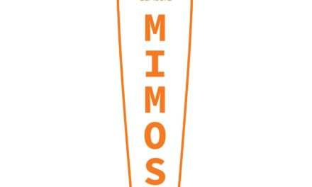 Ohza Taps in with First Ever Mimosa on Draft