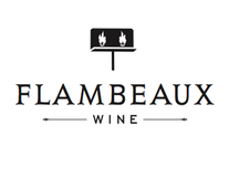 Flambeaux Wine to Host Virtual Wine Tasting via Instagram Live Tonight