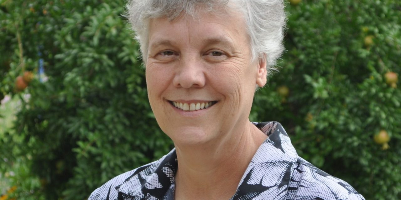 Distinguished Professor to Present Forty Years of Work in Wine and Sensory Science, Dr. Heymann of UC Davis to Receive ASEV Merit Award in June
