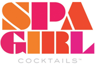 SPA GIRL COCKTAILS ANNOUNCES CLOSING OF $2.5M SEED FINANCING ROUND