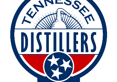 Tennessee Distillers Rally: Many Ceasing Production of Spirits and Pivoting to Hand Sanitizer and Surface Cleaner
