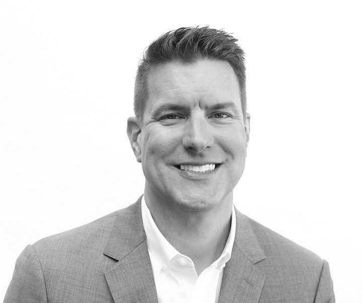 Affinity Creative Group Bolsters Brand Strategy Capabilities with New Hire, Bob Kersten