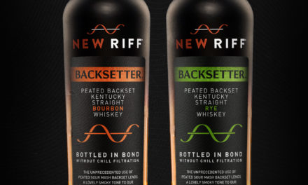 New Riff Distilling launches unprecedented rye and bourbon duo