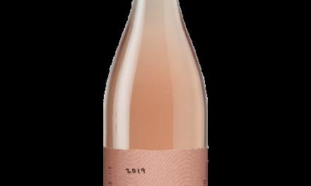 Gehricke Wines Announces Inaugural Vintage of Los Carneros Rosé