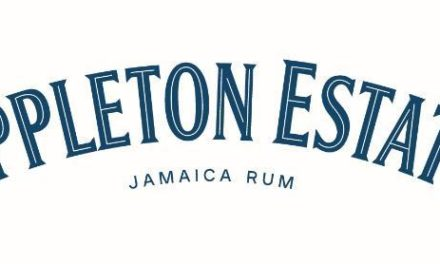APPLETON ESTATE® JAMAICA RUM INTRODUCES NEW 8 YEAR OLD RESERVE