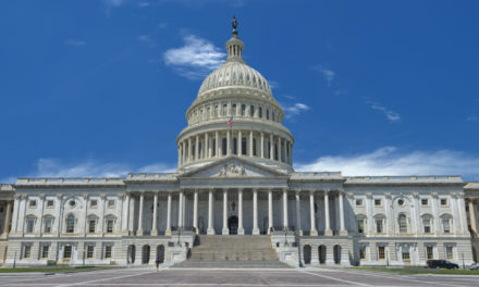 """Craft Beverage Coalition Hosts April 22 """"Call to Action"""" to Urge Economic Relief"""