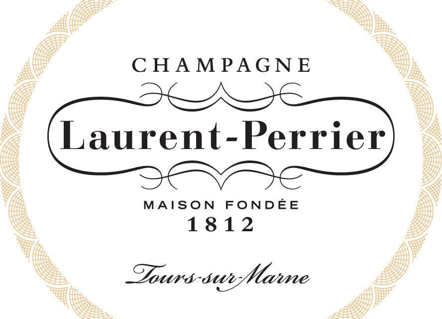 Champagne Laurent-Perrier Women in Wine Leadership Scholarship