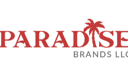 Spirits Veterans Form Paradise Brands
