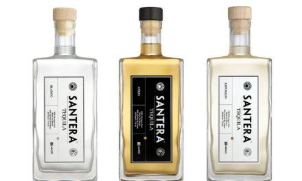 Santera Tequila Announces Nationwide E-Commerce Launch