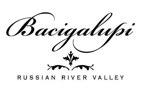 Bacigalupi Vineyards Will Re-Open June 12