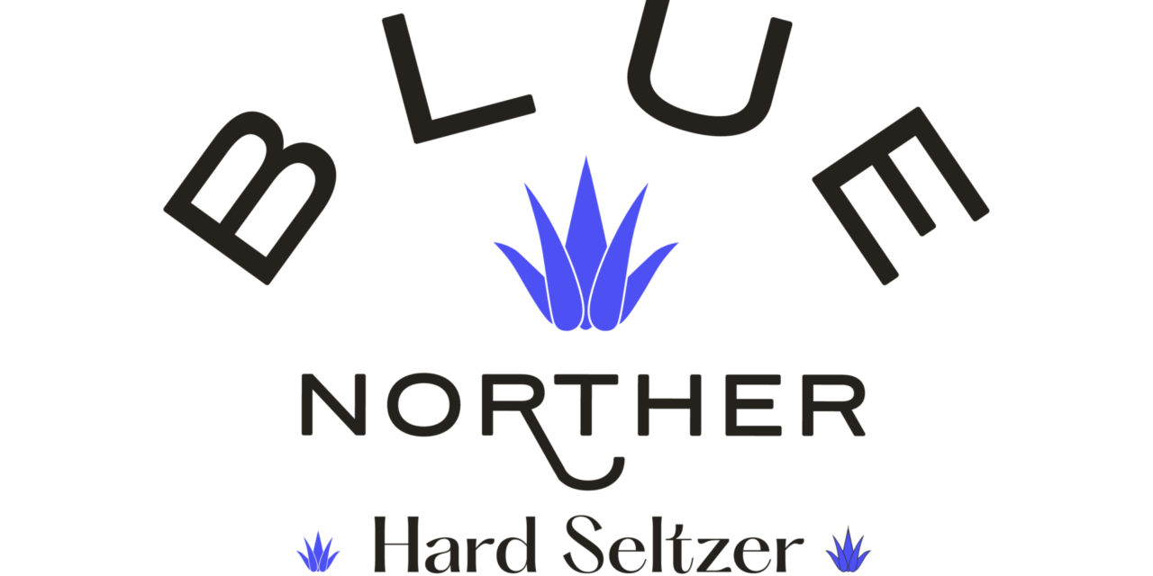 New Blue Norther Hard Seltzer Blasts in to Austin Market on June 15