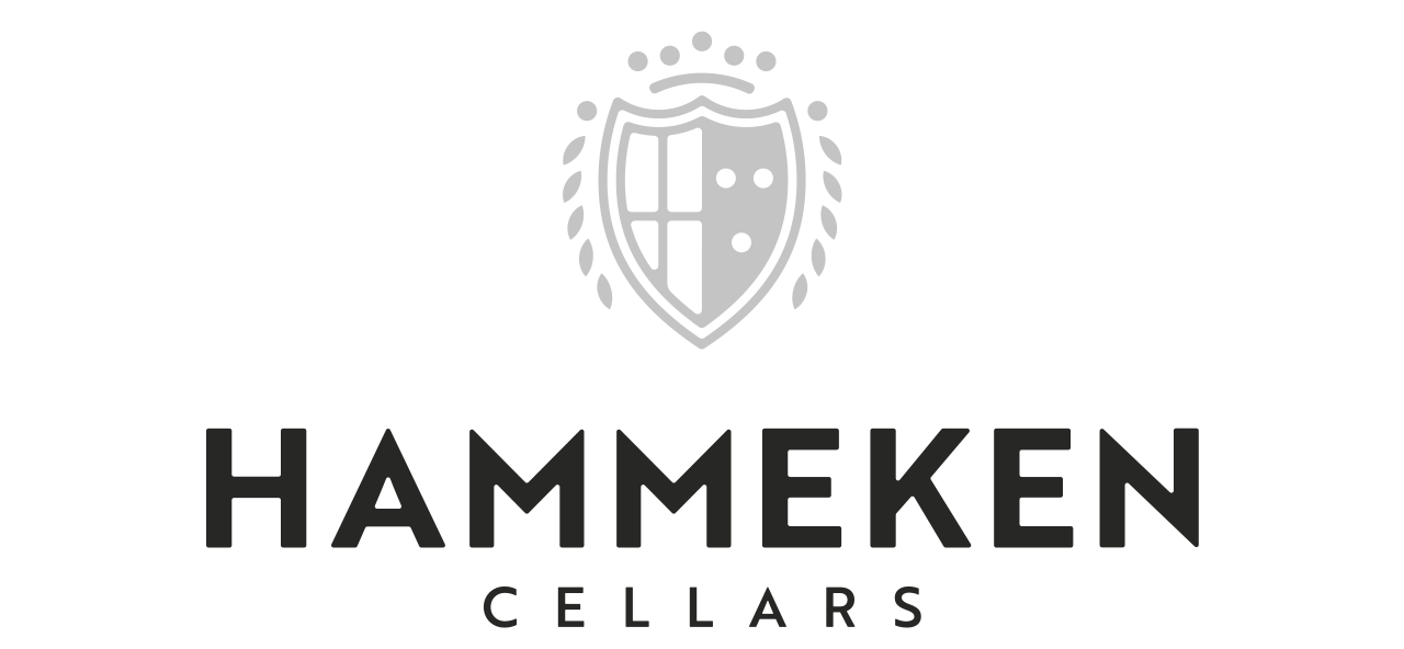 Hammeken Cellars, Not Your Typical Spanish Wine Company, Finds Success Reaching Young Consumers with Radio Boka, including Popular 3-Liter Bag in Box