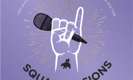 Boulder's Cocktail Squad® Introduces Squad Sessions™