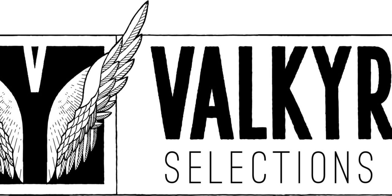 VALKYRIE MOVES TO DIAM ORIGINE CORKS FOR DOMESTIC WINES: Commitment to quality and sustainability with one million carbon-negative closures