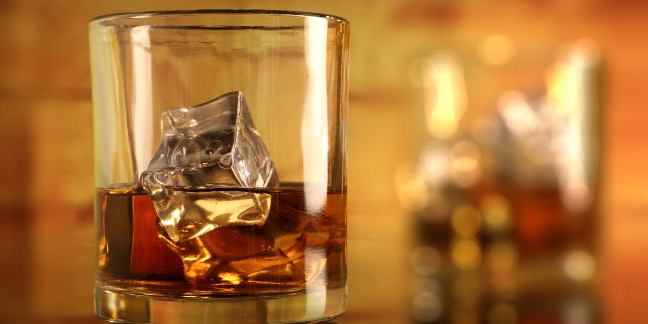 June 14: National Bourbon Day