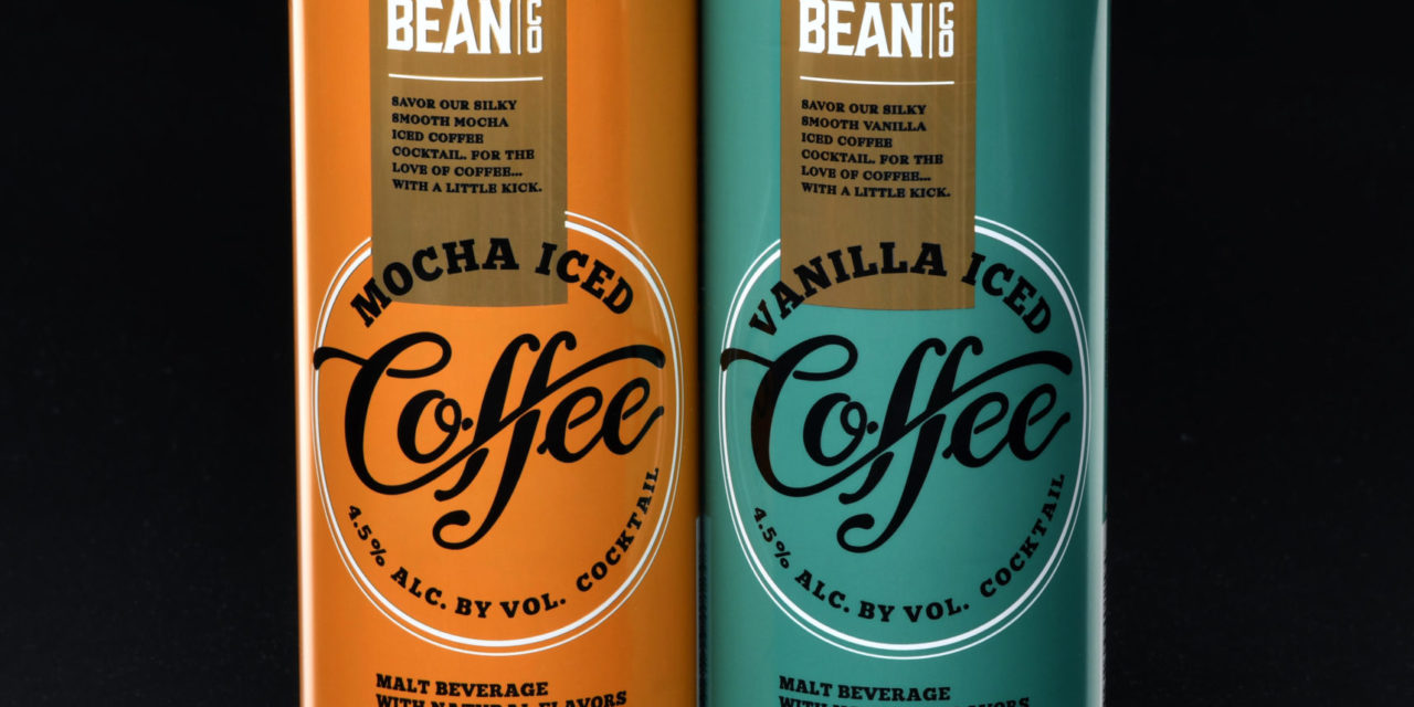 Mad Bean Hard Iced Coffee Expands Distribution to 18 Markets