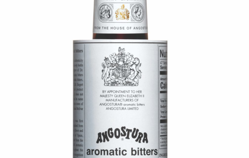 Mizkan America, Inc., Expands and Consolidates US Distribution of ANGOSTURA® bitters with Southern Glazer's Wine & Spirits