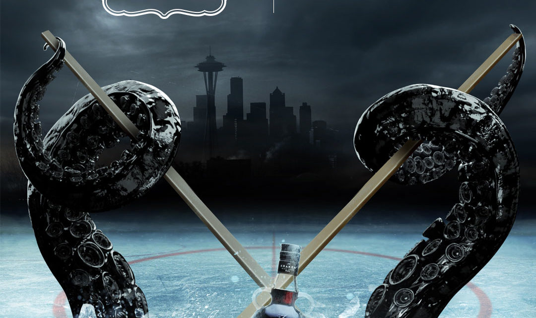 Seattle Kraken Roster Projection - A first look at the ...