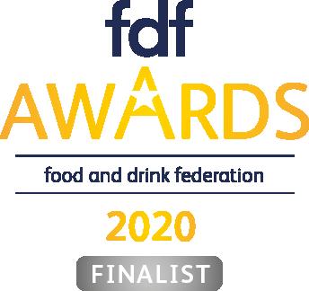 Environmental Heroes – Midas Mead Make Finalists For FDF Environmental Leadership Award