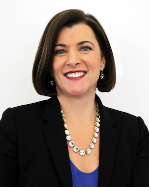 SPIRIT HUB, Alcohol E-Commerce Disruptor, Hires Veteran E-Commerce, Retail, Grocery and CPG Executive Jennifer Carr-Smith as Advisor to Strategic Partnerships, Market Growth and Expansion