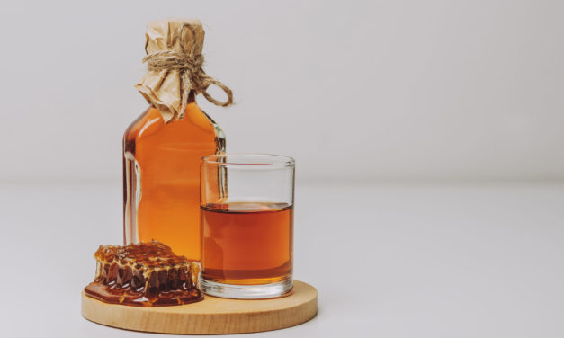 August 1: National Mead Day