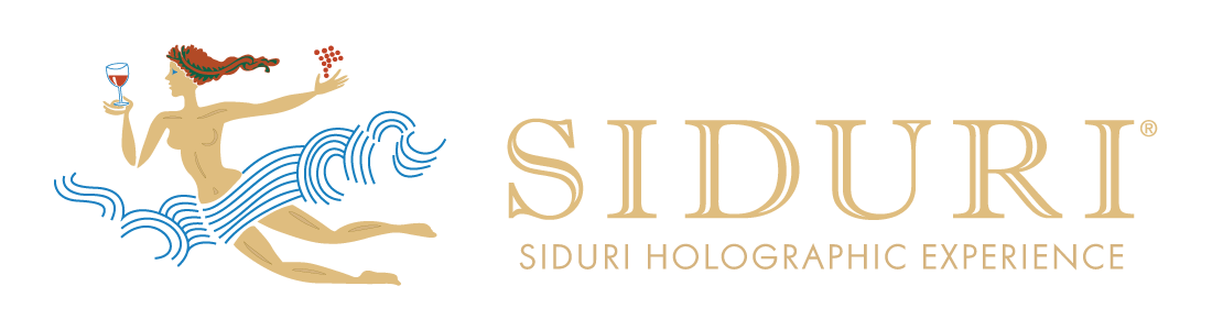 Siduri Winery Serves Up Holographic Augmented Reality Experience