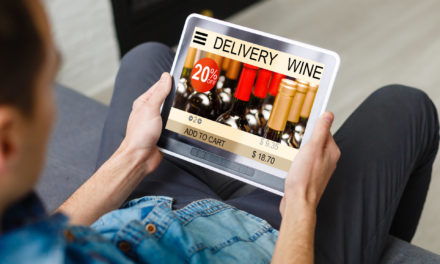 The Supreme Court's Wine Legacy and the Future of DtC Shipping (Guest Column)