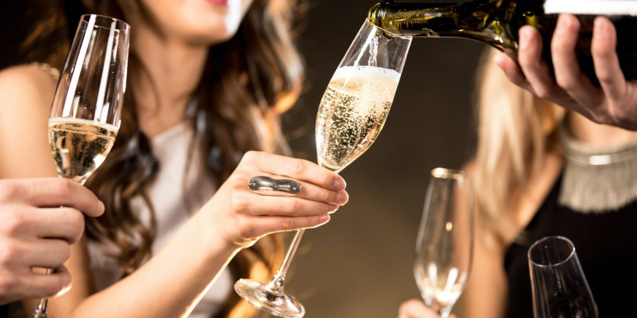 Miami's 305 Wines Celebrates its First Anniversary with a Sparkling Promotion