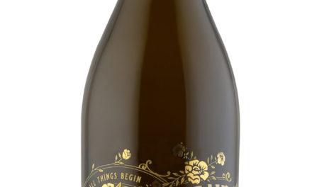Bacigalupi Vineyards Introduces Rare Chardonnay from Paris Tasting Block