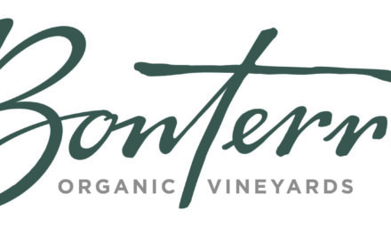 """Bonterra Organic Vineyards Brings Climate-Friendly Practices to Life with """"Tastes Like Saving the Planet"""" Advertising Campaign"""