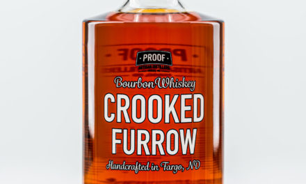 Proof Artisan Distillers Expands Nationwide via Brew Pipeline
