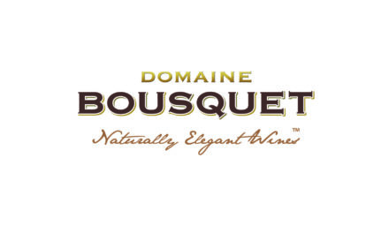 Domaine Bousquet Expands Gaia Range Introduces Four Exciting new Wines