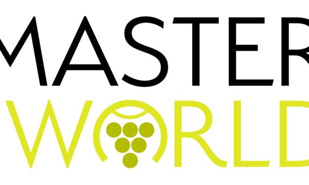 Introducing Master-the-World™ — Learn to Taste Like a Pro
