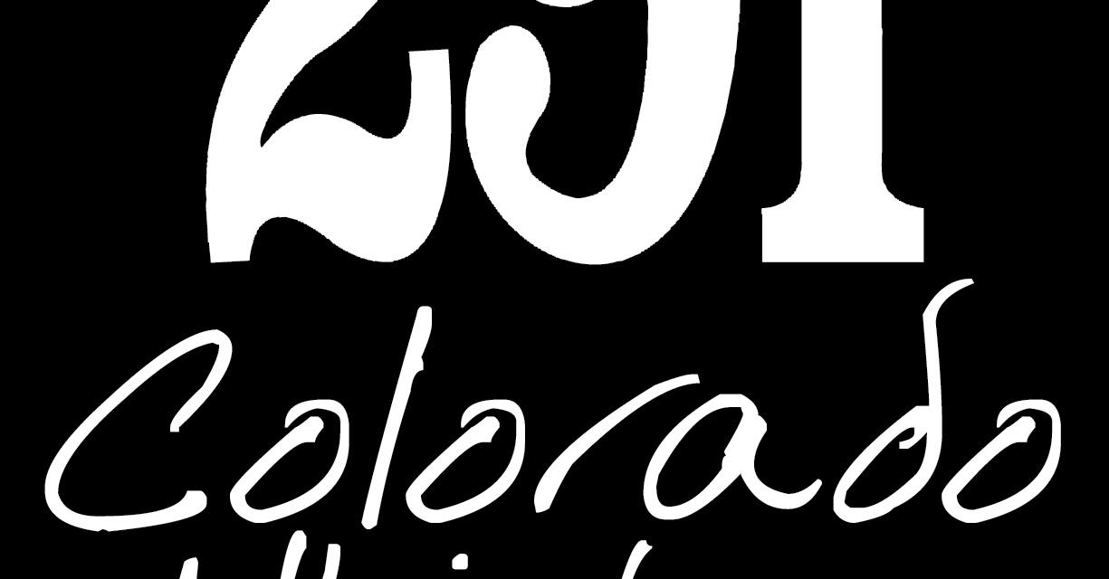 """Distillery 291 Named """"2020 Colorado Company To Watch"""""""