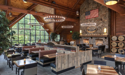 Westgate Resorts Partners with Southern Comfort Whiskey to Launch its First Restaurant