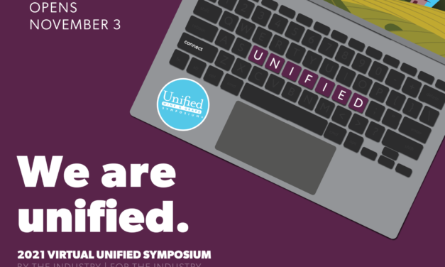 Registration for the 2021 Virtual Unified Wine & Grape Symposium Opens November 3
