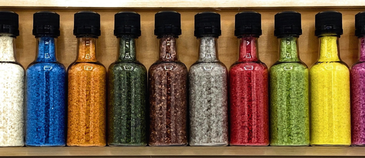 Snowy River Cocktails Releases Fall/Winter 2020 Cocktail Recipes