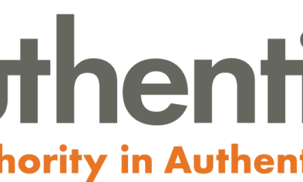 Authentix® Announces Acquisition of Traceless® Authentication Group
