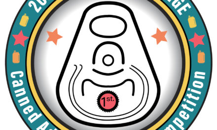 Canned Challenge Competition Extends Deadline Through November 6, 2020