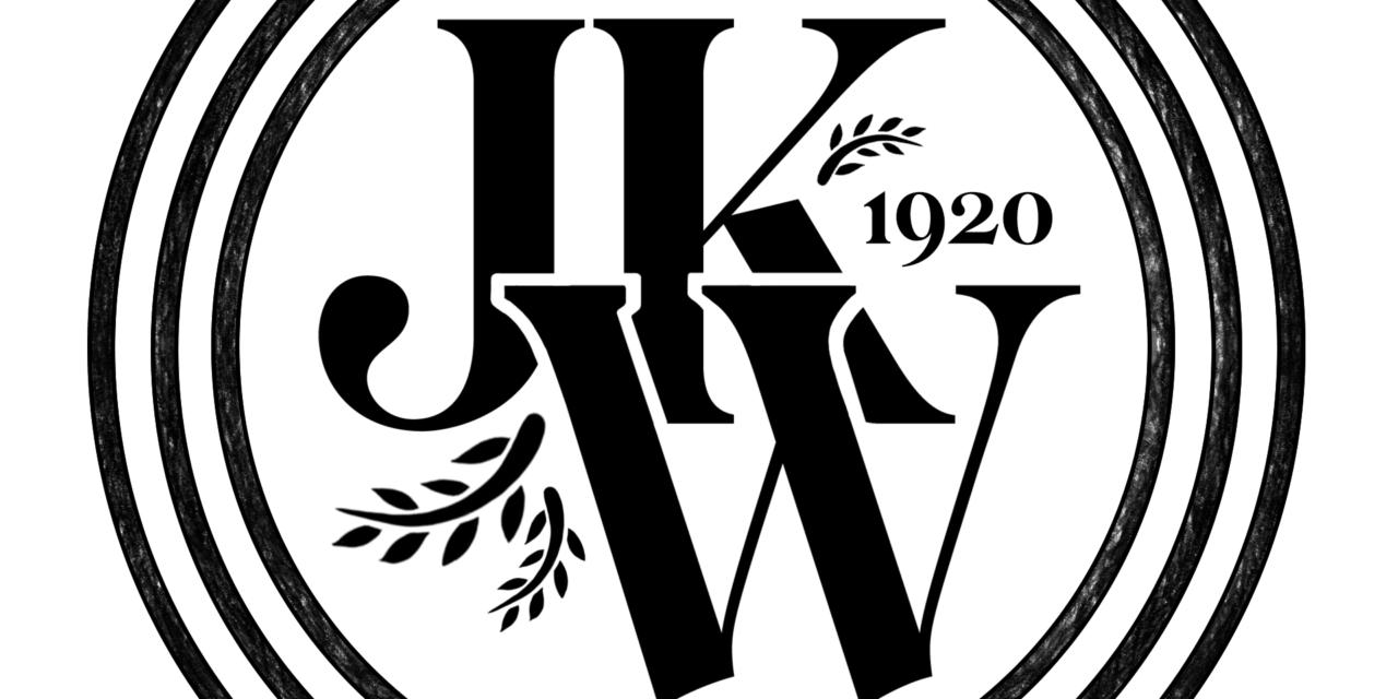 JK Williams Distilling to Bring Whiskey Vision to Life
