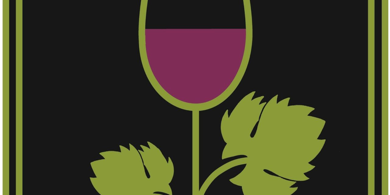 Mendocino Winegrowers Successfully Passes 'Mendocino County' Labeling Law
