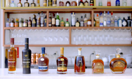 Ron Carúpano, World-Renowned Family-Owned Venezuelan Rum, Takes the U.S. Market